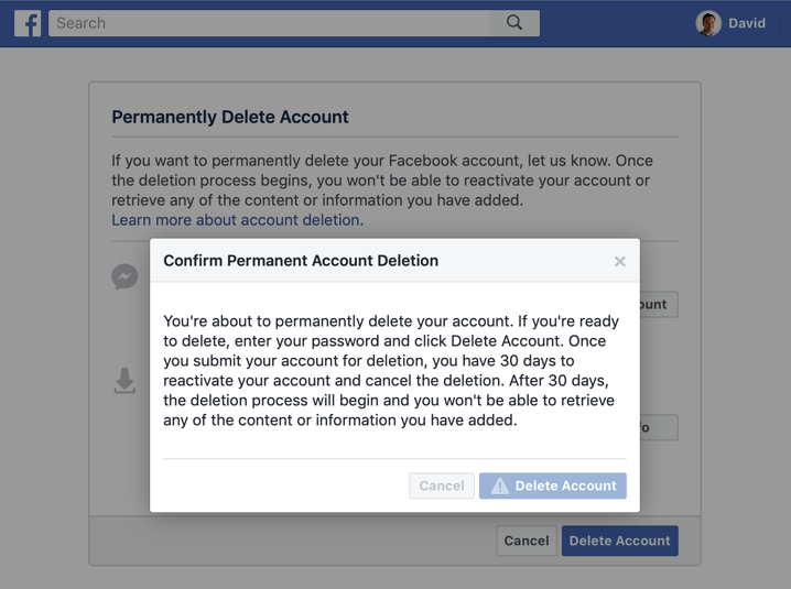 Facebook delete account 01 crop.png