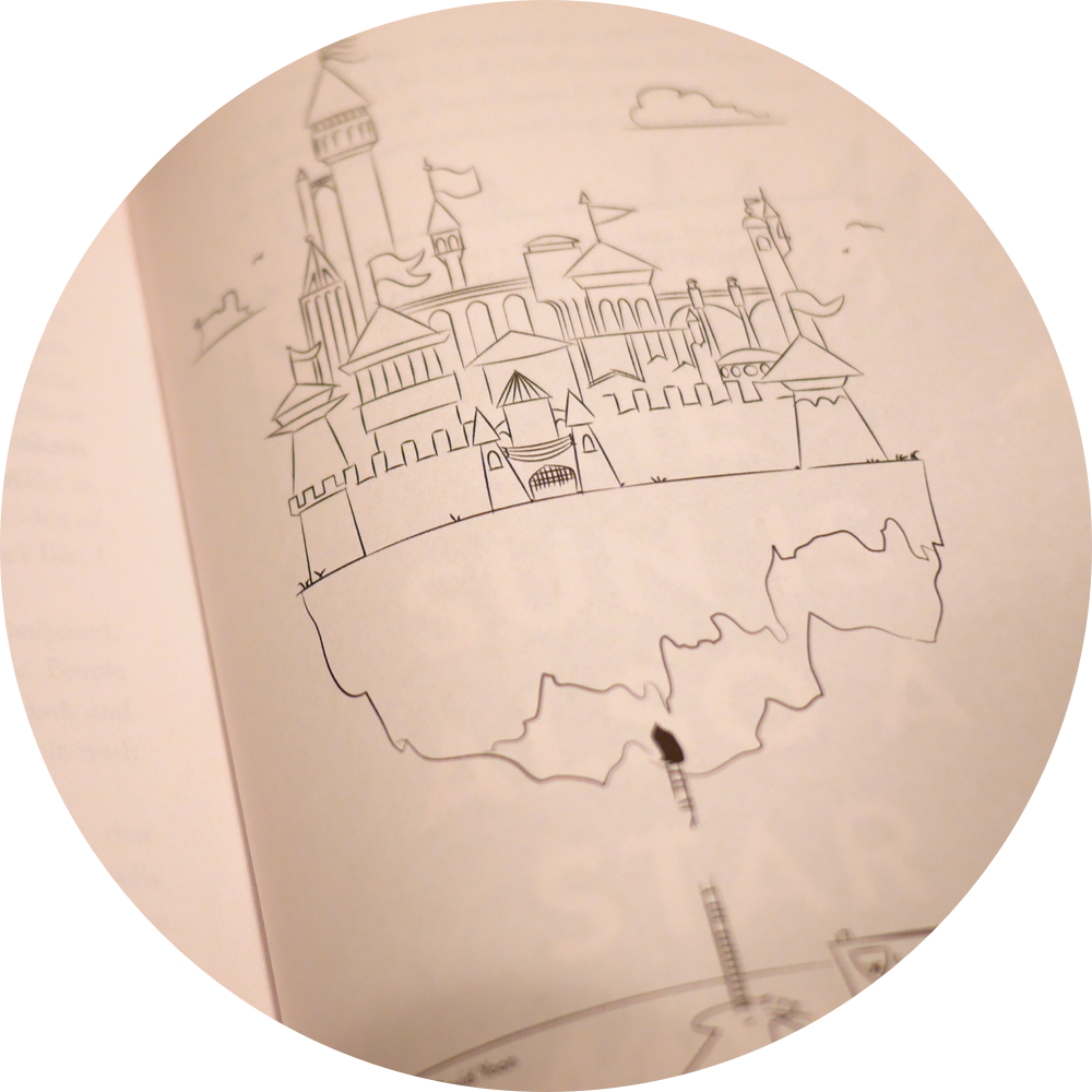 EE illo floating castle.png