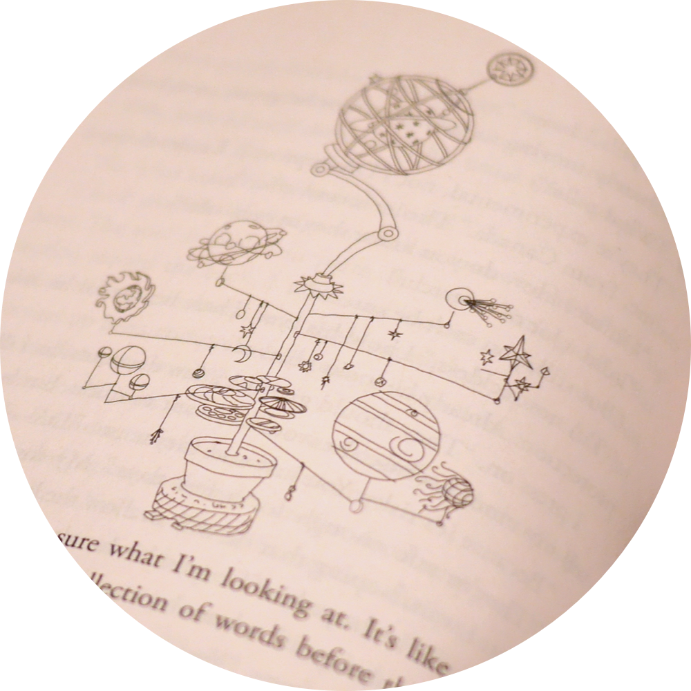 EE illo orrery.png