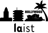 LAist logo.png