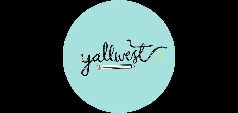 YALLWEST banner.png