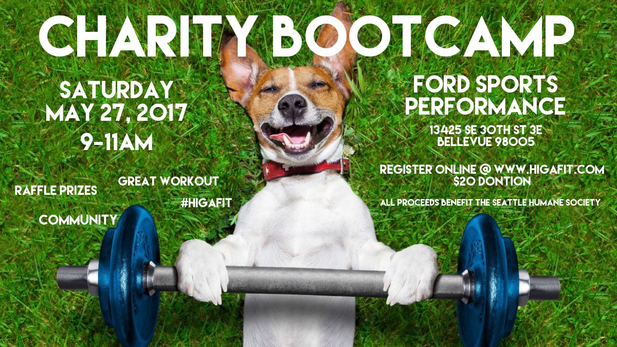Chairtybootcampflyer