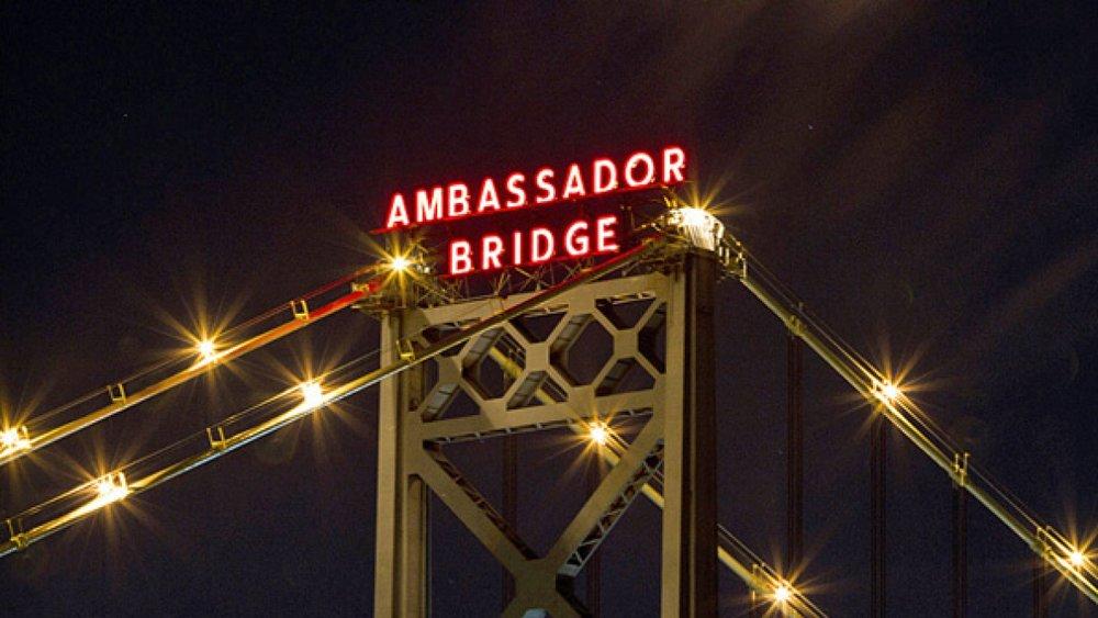 ambassador-bridge-file-at-night.jpg