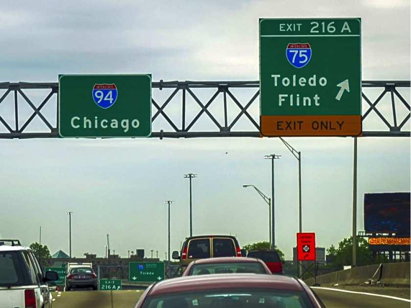 traffic-on-i-94-at-exit-216a-i-75-toledo-and-flint.jpeg