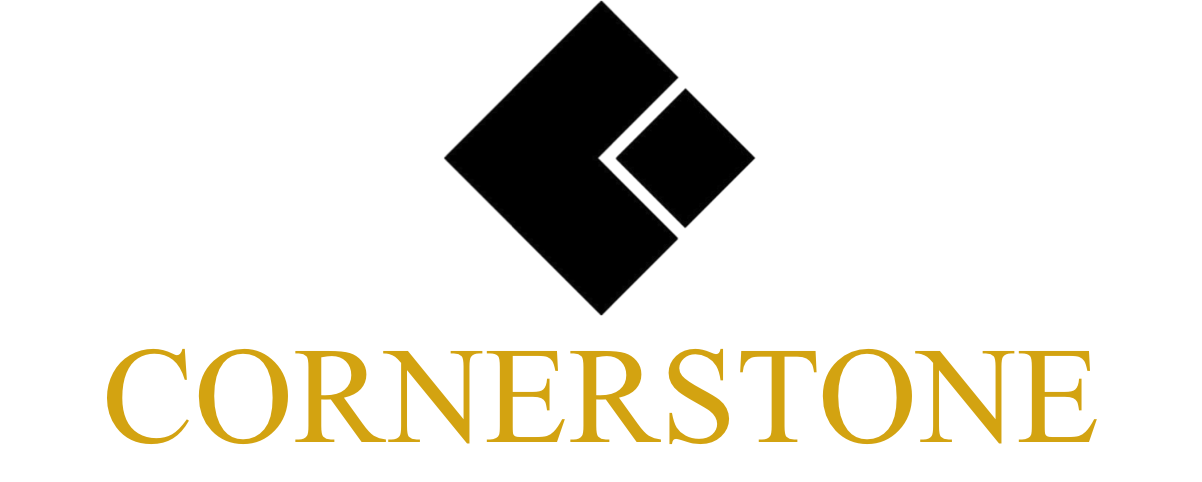 Cornerstone Properties, Inc