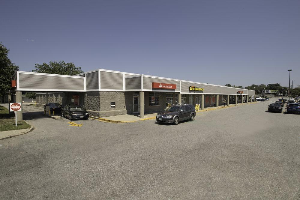 CPI Plaza 114 Lawrence009.jpg