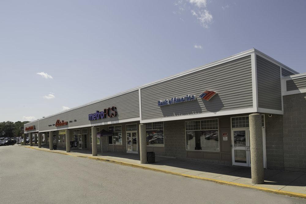 CPI Plaza 114 Lawrence029.jpg