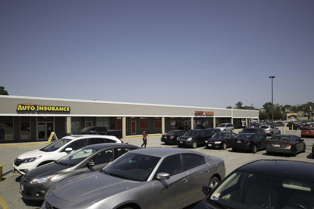 CPI Plaza 114 Lawrence053.jpg