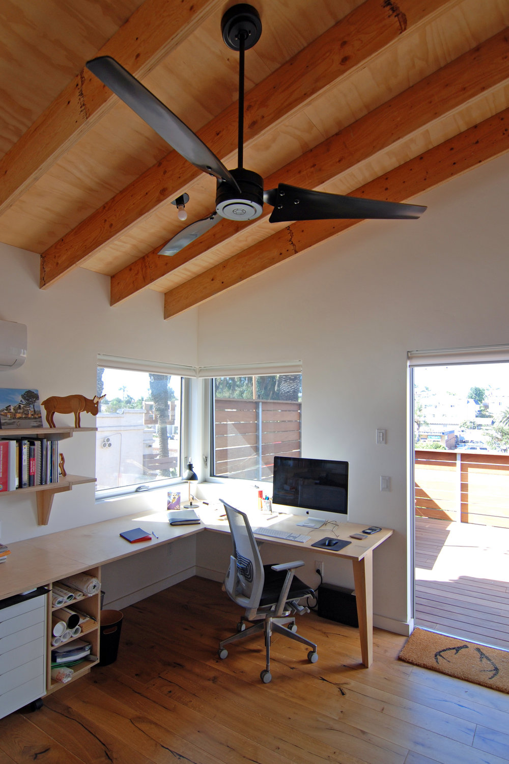 The Shed - office.jpg