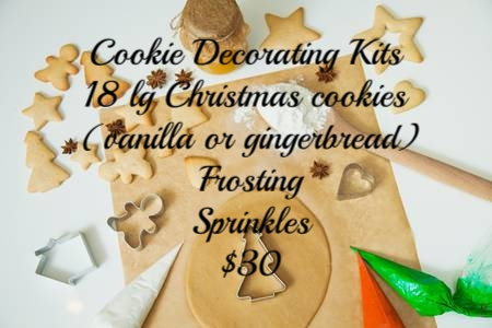 cookie decorating photo.jpg