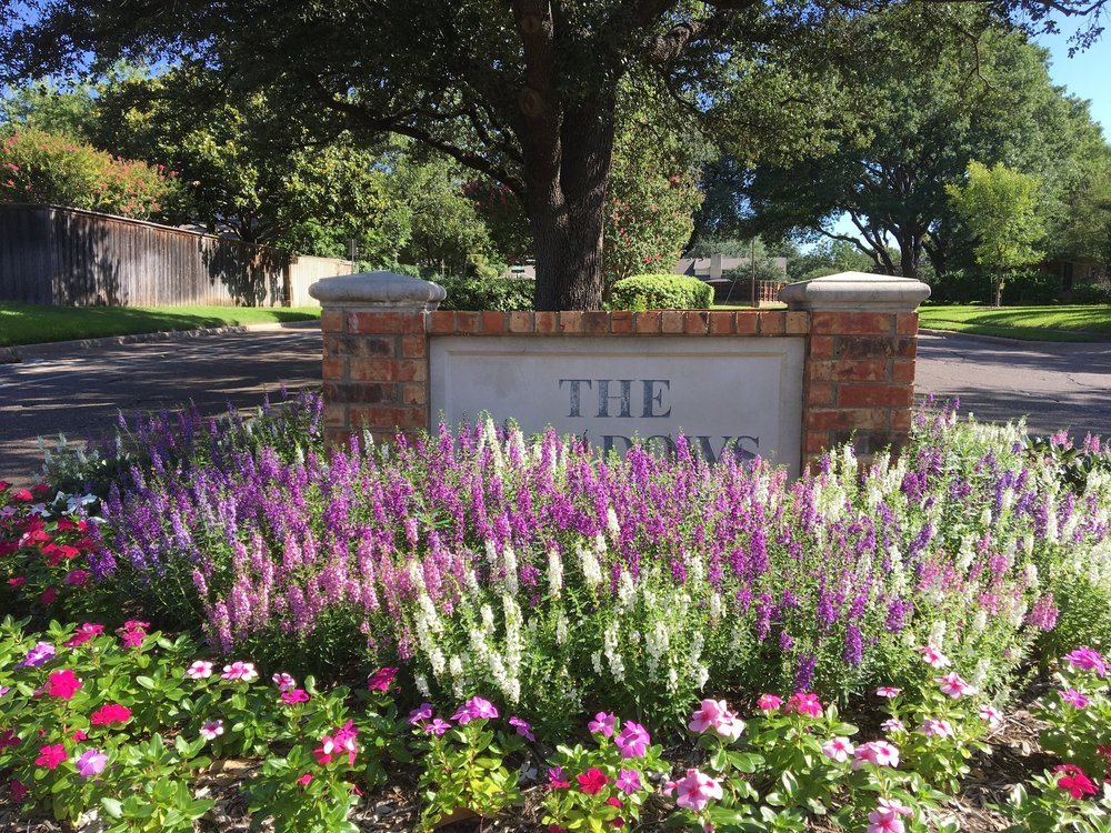 Preston Hollow Village Zoning Update - More info