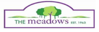 The Meadows Neighborhood Association