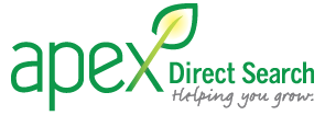 Apex Direct Search