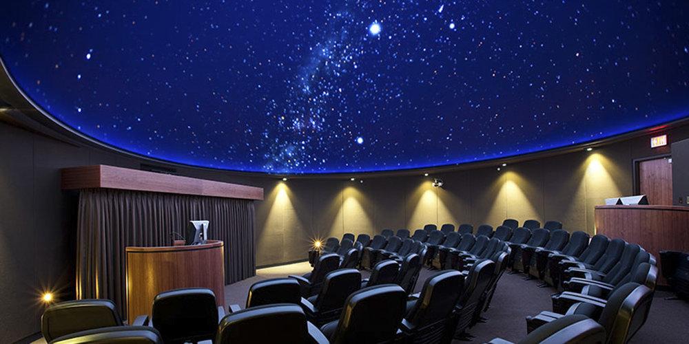 UAA-Planetarium.jpg