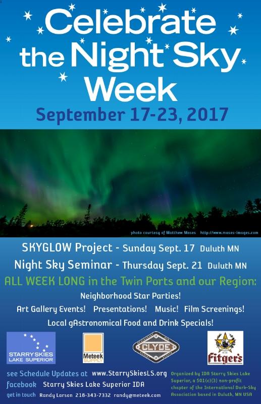 17_09_17-23_Poster_NightSkiesWeek_sm.jpg