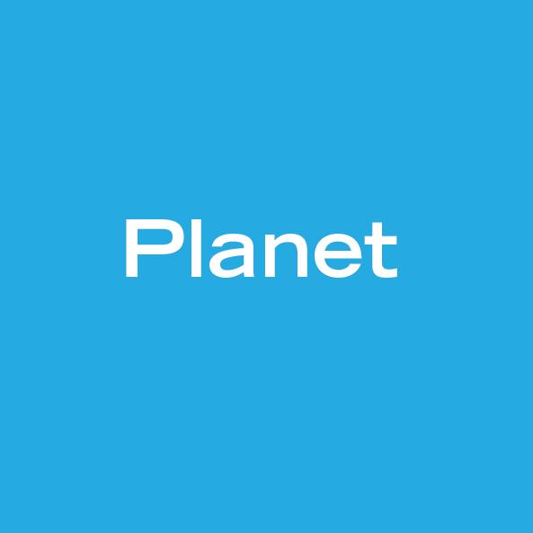 Sponsorship_04_Planet.jpg