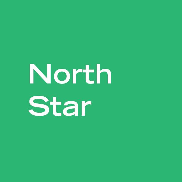 Sponsorship_06_NorthStar.jpg