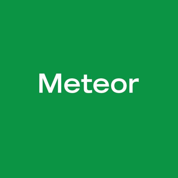 Sponsorship_07_Meteor.jpg