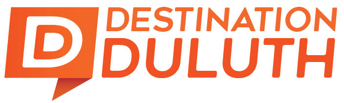 DD logo 2016 rich orange gradient horizontal copy.png