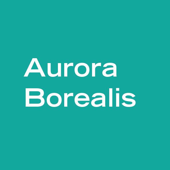 Sponsorship_05_AuroraBorealis.jpg