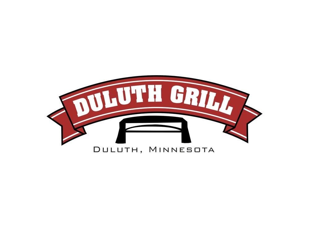 Duluth+Grill+Logo+(2).jpg