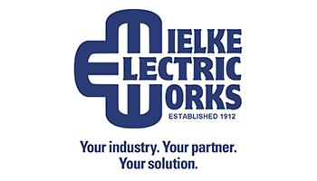 Sponsor_Gold_MielkeElectricWorks.png