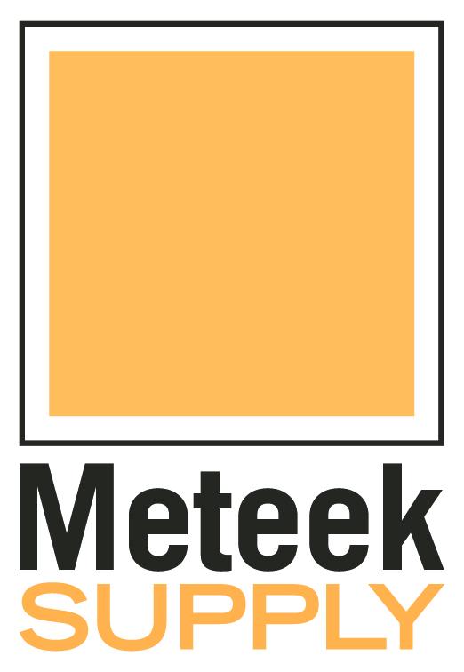 MeteekSupply_Logo_Vertical_Final_Outlined.jpg