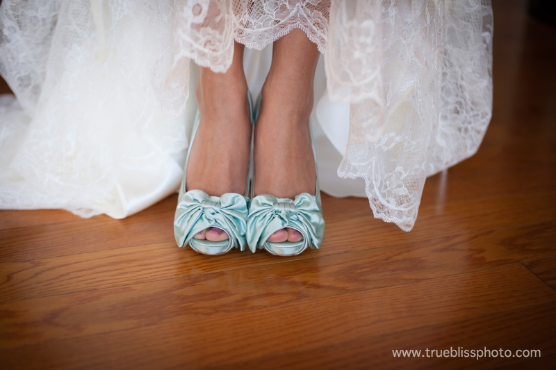 Costa Mesa Wedding Photographer