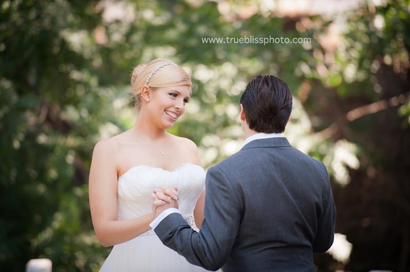 Moorpark Wedding Photographer