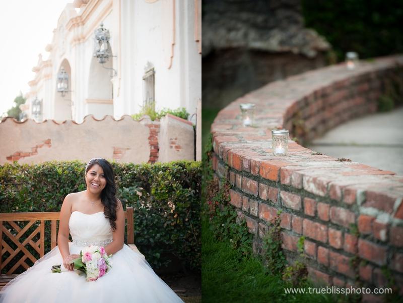 San Gabriel Photographer