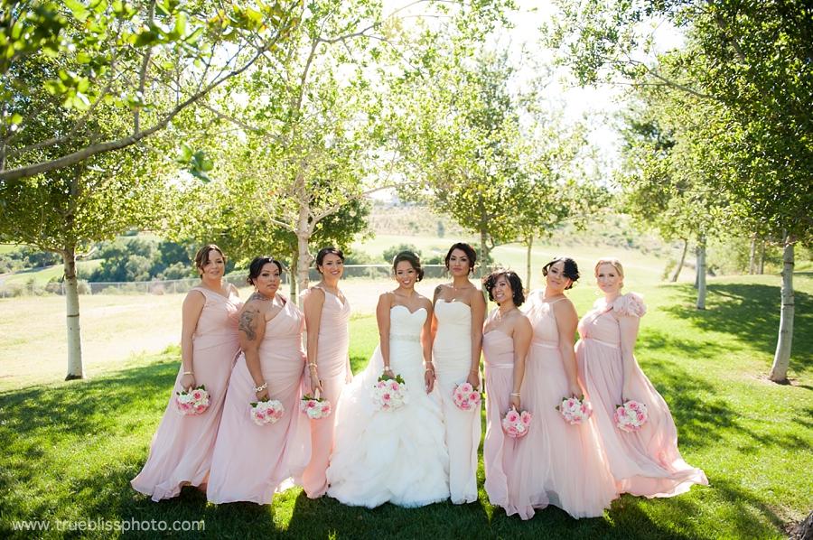 Vellano Country Club Wedding