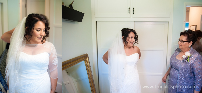 Villa Del Sol Wedding Photographer