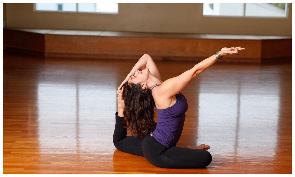 back stretch 2.jpg
