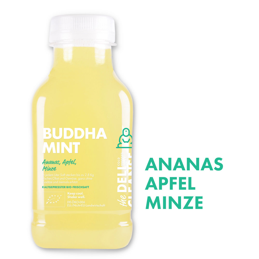 BuddhaMint_Square.jpg