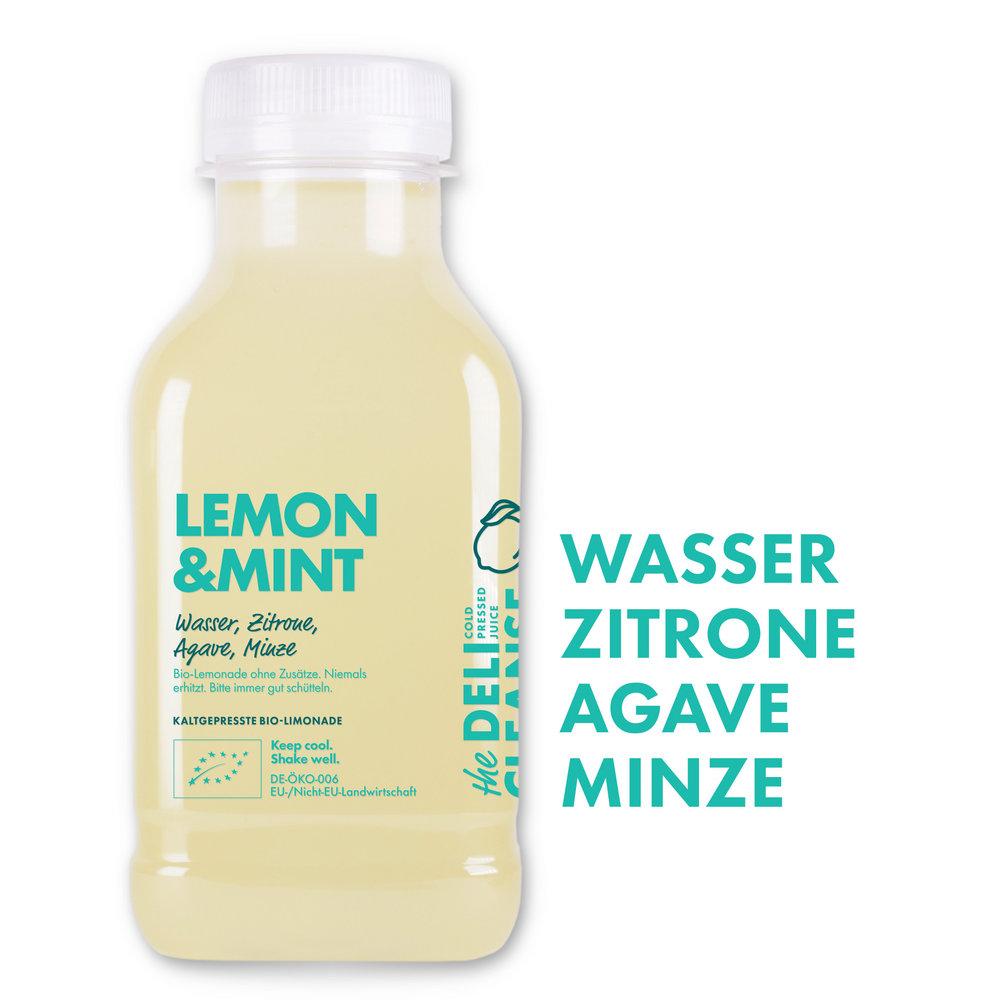 LemonMint_Square.jpg