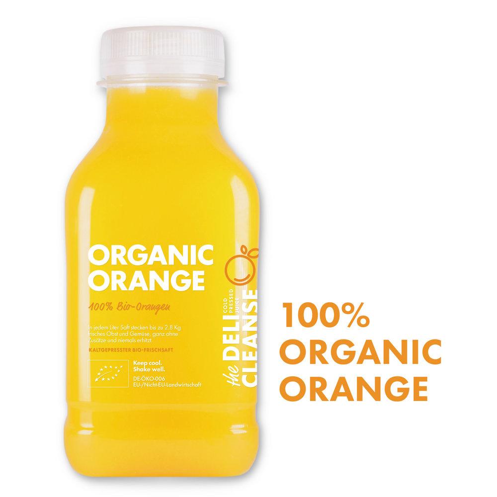 OrganicOrange_Square.jpg