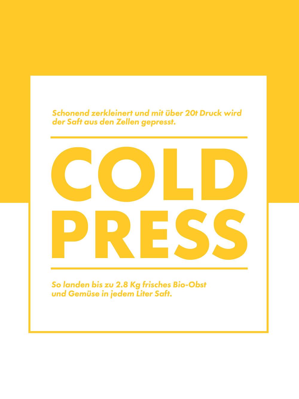 COLD-PRESS.jpg