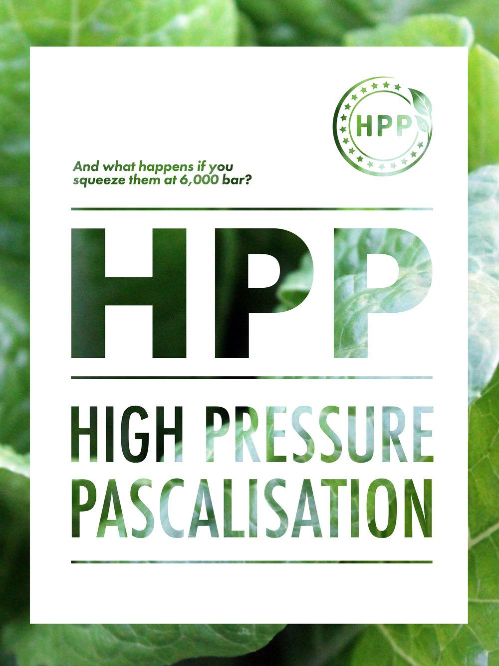 HPP.jpg