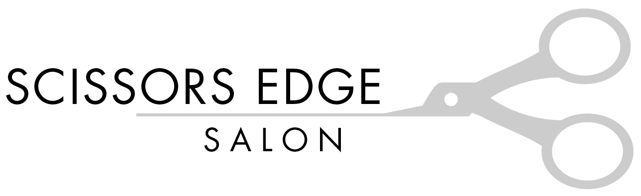 Scissors Edge Salon