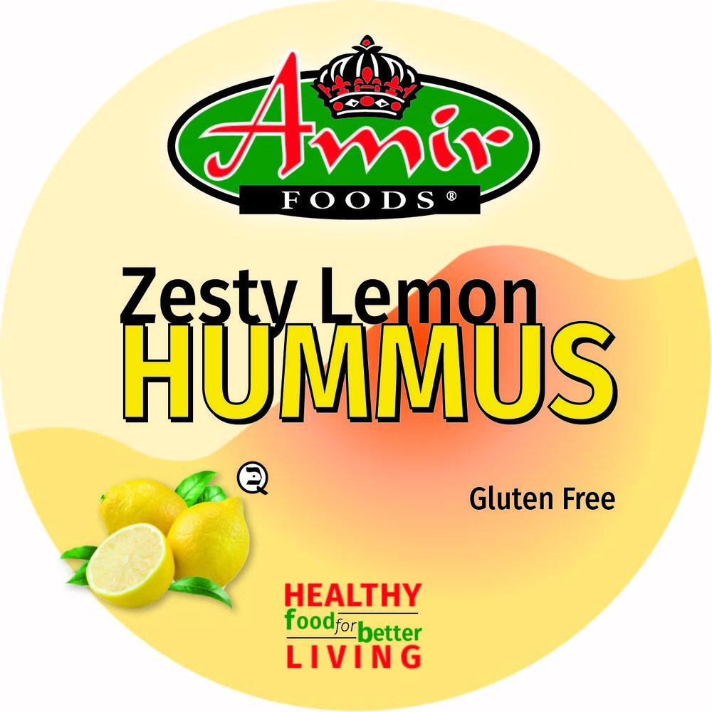 lemonhummus.jpg