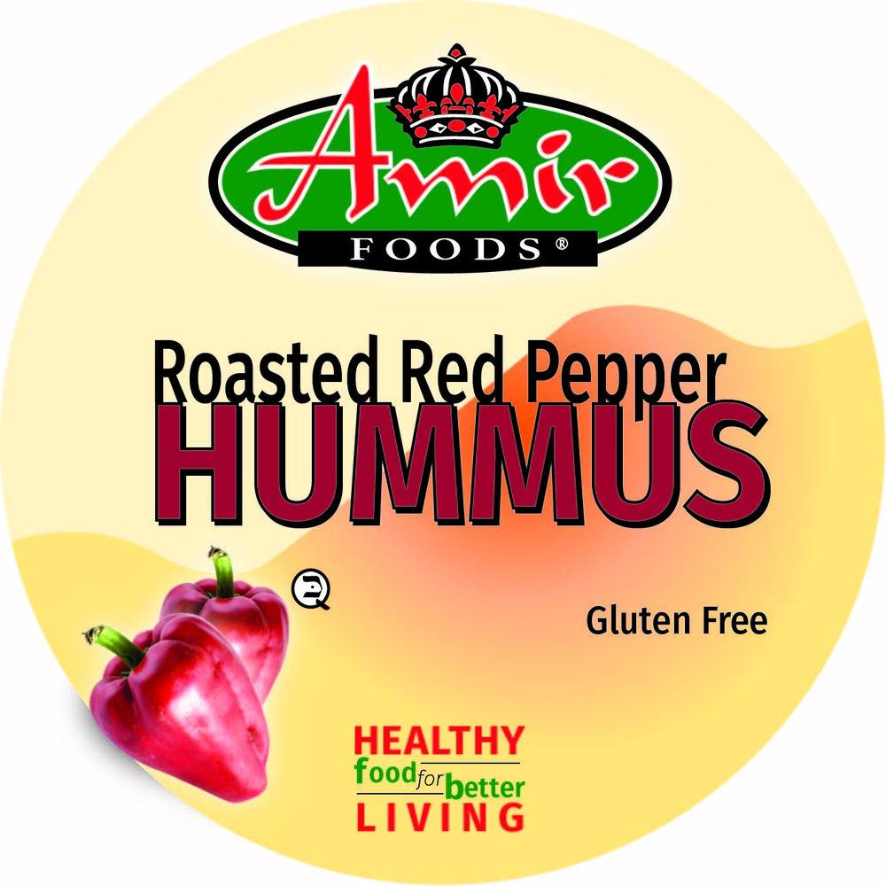 redpepperhummus.jpg