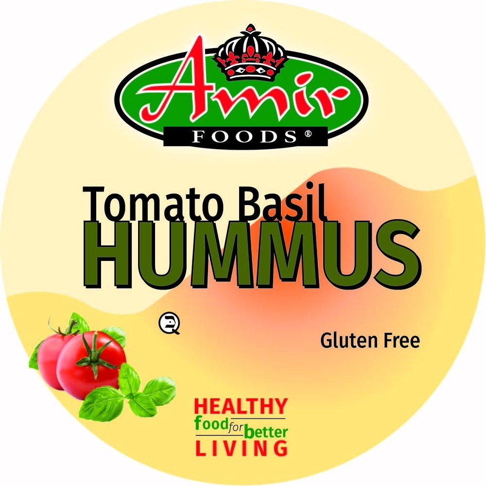 tomatobasilhummus.jpg