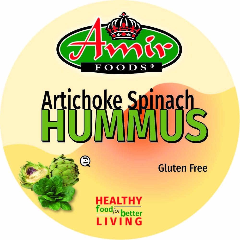 artichokespinachhummus.jpg