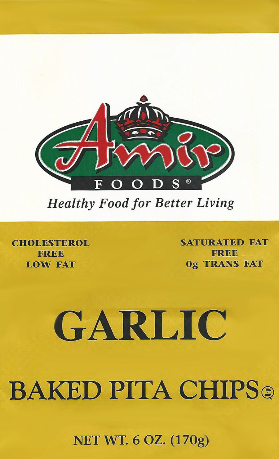 garlicchips.jpg