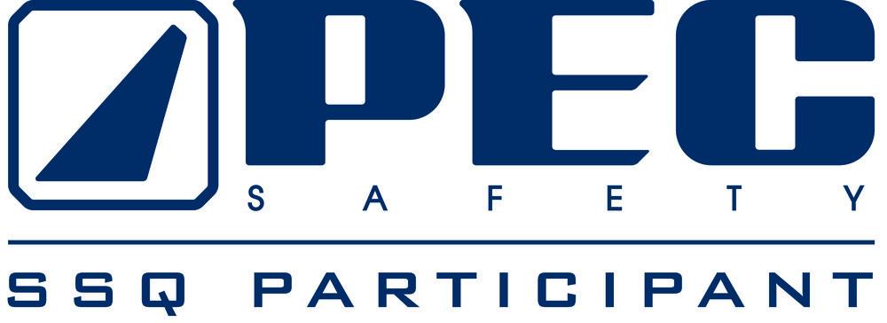 PEC SSQ Participant.jpg