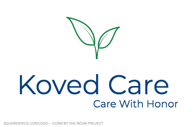 Koved Care LLC