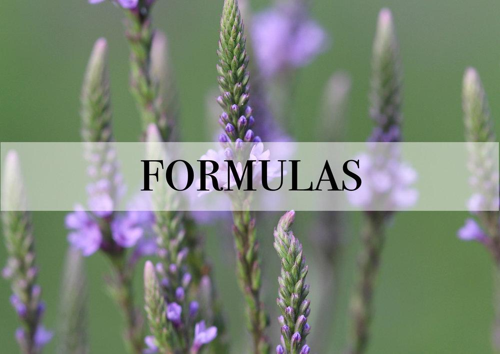 Verbena w formulas text.jpg