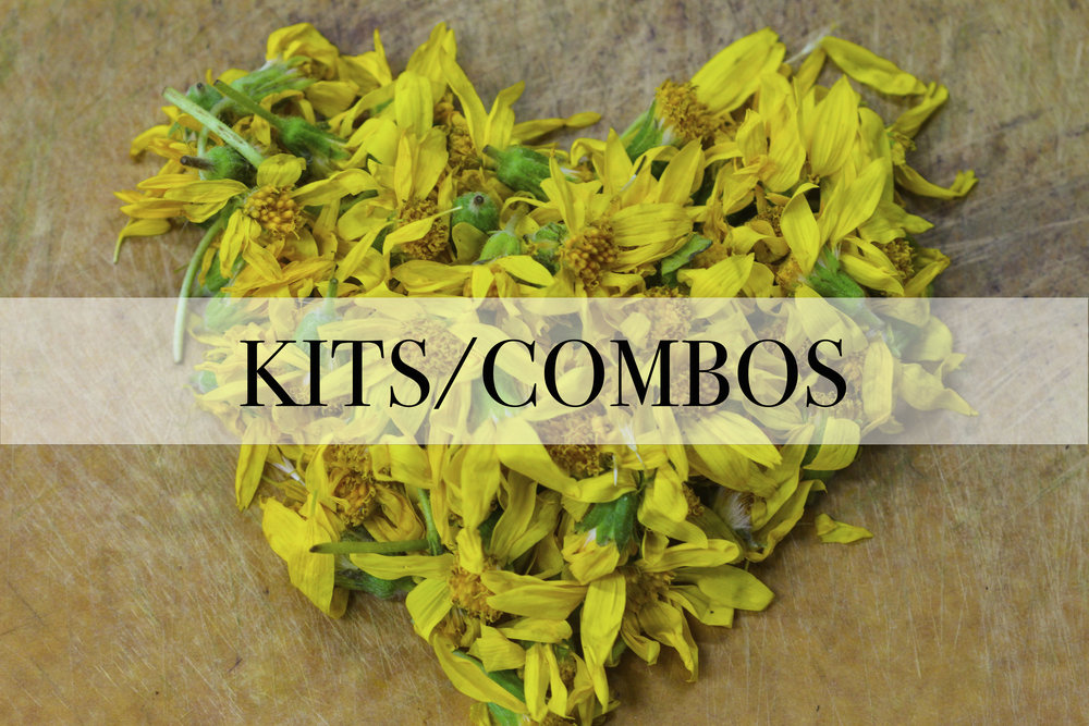 Kits Combos.jpg