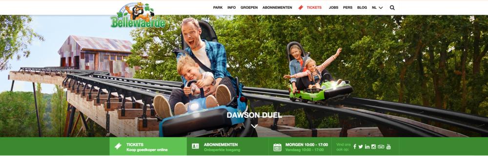 Dawson Duel.png