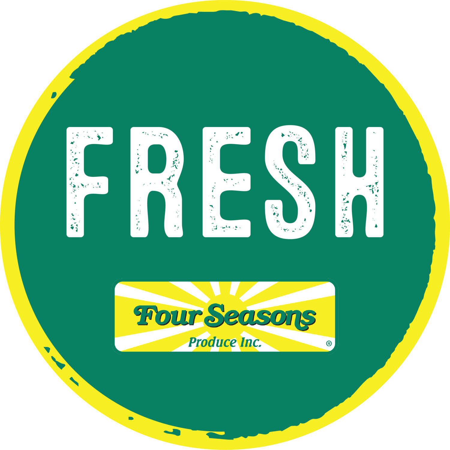 Four Seasons Fresh - A FOUR SEASONS PRODUCE SITE